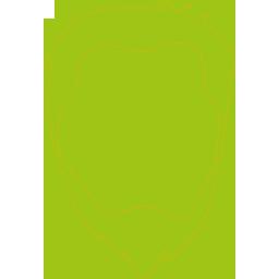 taglio-capelli-uomo-cagliari