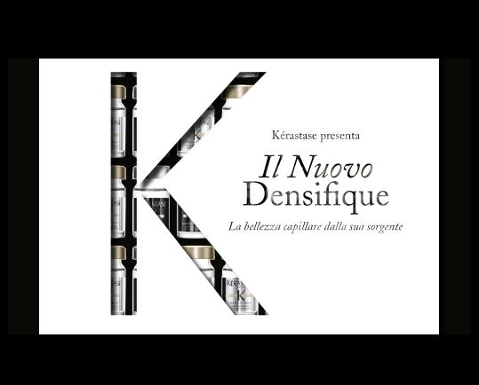 k_dossier-densifique_2016